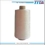 150D/2 Polyester Embroidery Thread 500g/cone