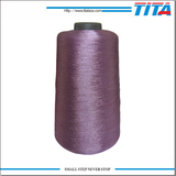 300D/3 Polyester Embroidery Thread 2KG/cone