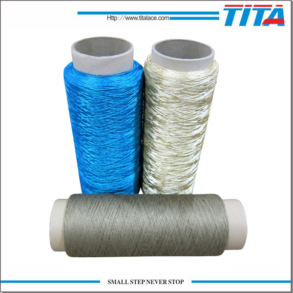 Polyester yarn ,polyester yarn twist,yarn for carpet