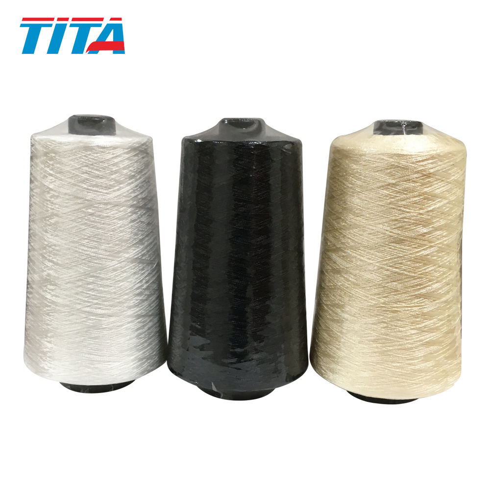 210D/3 150D/3 Polyester High Tenacity Sewing Thread