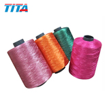 150D/2 Polyester Embroidery Thread