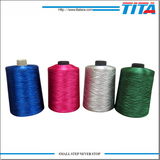120D/2 1KG/cone Polyester Embroidery Thread