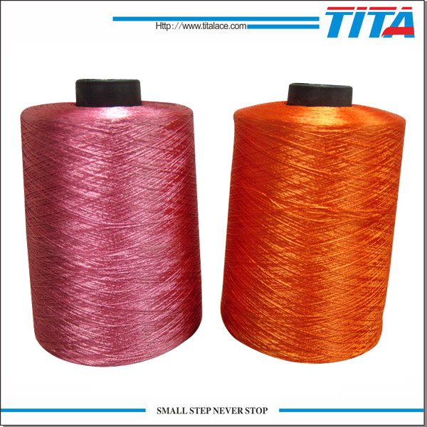 150D/3 Polyester Embroidery Thread 1KG/CONE
