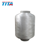 FDY 100D/36F 600TPM Twisted Yarn