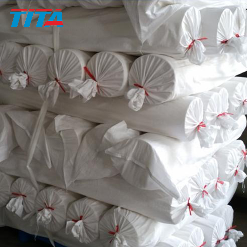40 degree water soluble paper for embroidery