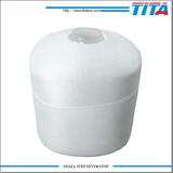 250D/3  100D/3 Polyester Sewing Thread for Mattress
